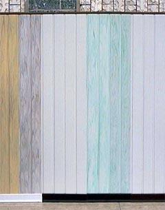 Pannelli di rivestimento decopan for Perline in legno per pareti prezzi