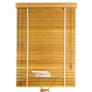 mobili lavelli veneziane in legno ikea