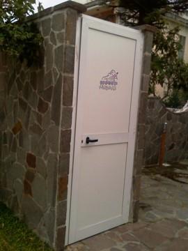 Porte per esterni in alluminio prezzi - Porte per esterno prezzi ...