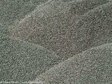 Produzione e commercializzazione inerti - Sabbia per giardino ...