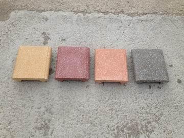 Coprimuro in cemento prezzi frusta per impastare cemento for Coprimuro prezzi
