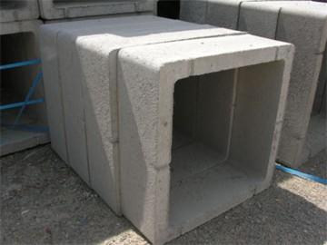 Prolunga pozzetto cemento